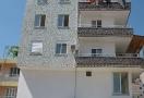 Bina Dış Görünüm